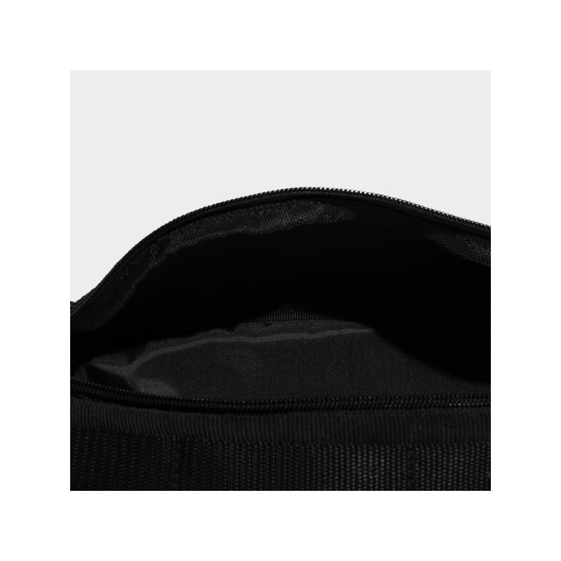 Adidas övtáska STR WSTBG, fekete