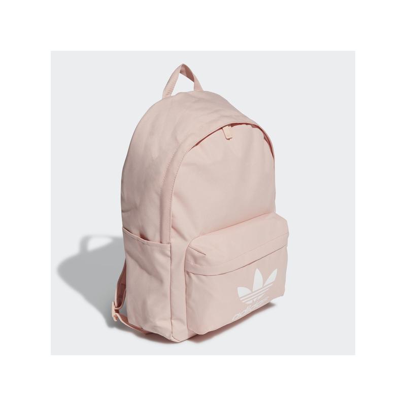 Adidas hátizsák, AC CLASSIC BP, rózsaszin