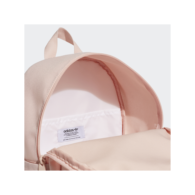 Adidas hátizsák SMALL AC BL BP, rózsaszin