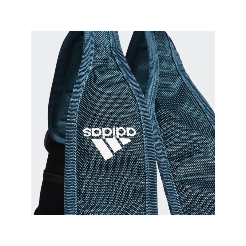 Adidas sporttáska / hátitáska 4A THLTS ID DU M, zöld