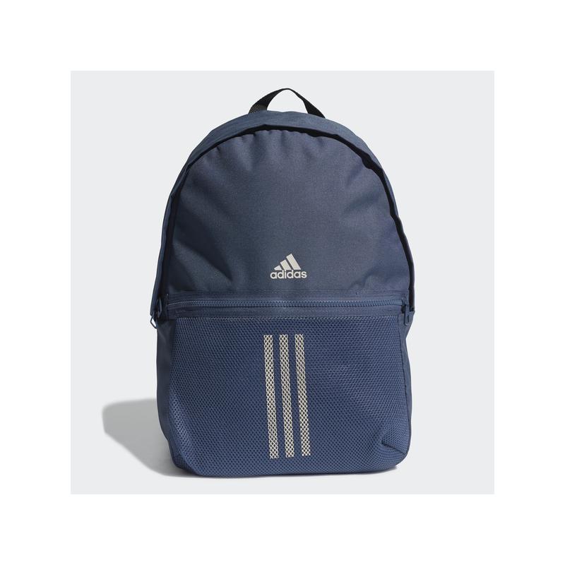 Adidas hátizsák CLASSIC BP 3S, sötétkék
