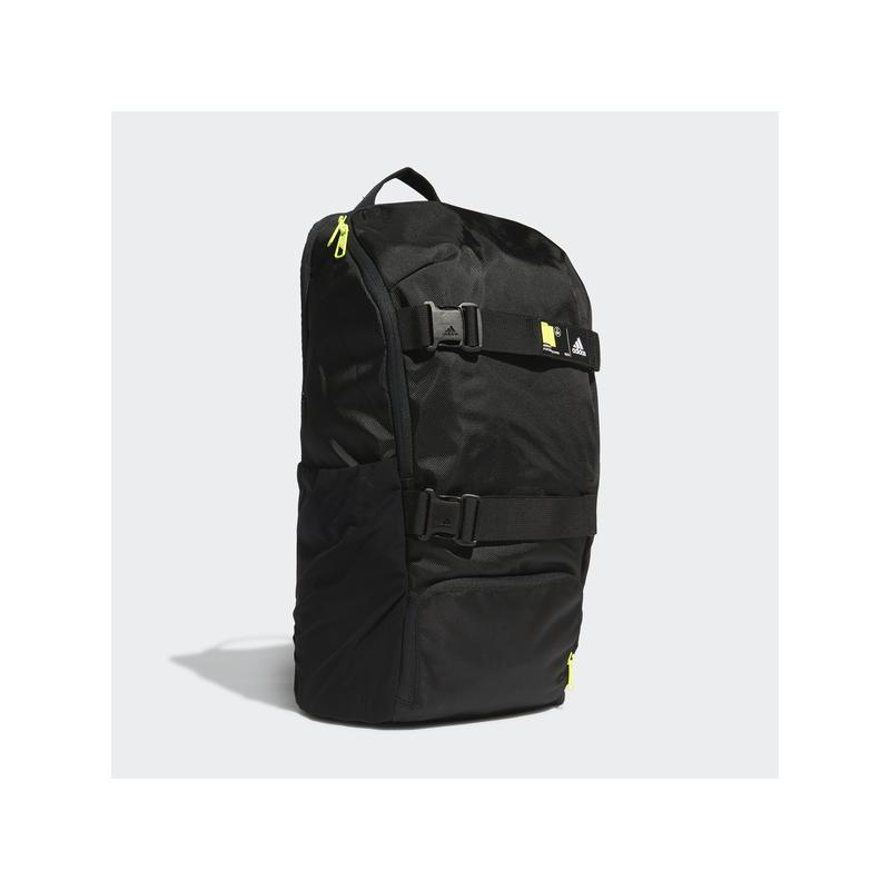 Adidas hátizsák, 4ATHLTS ID BP, fekete