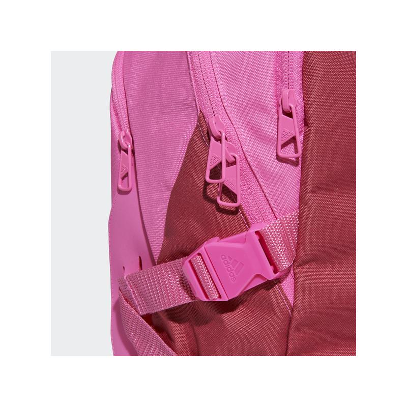 Adidas hátizsák, POWER V, pink