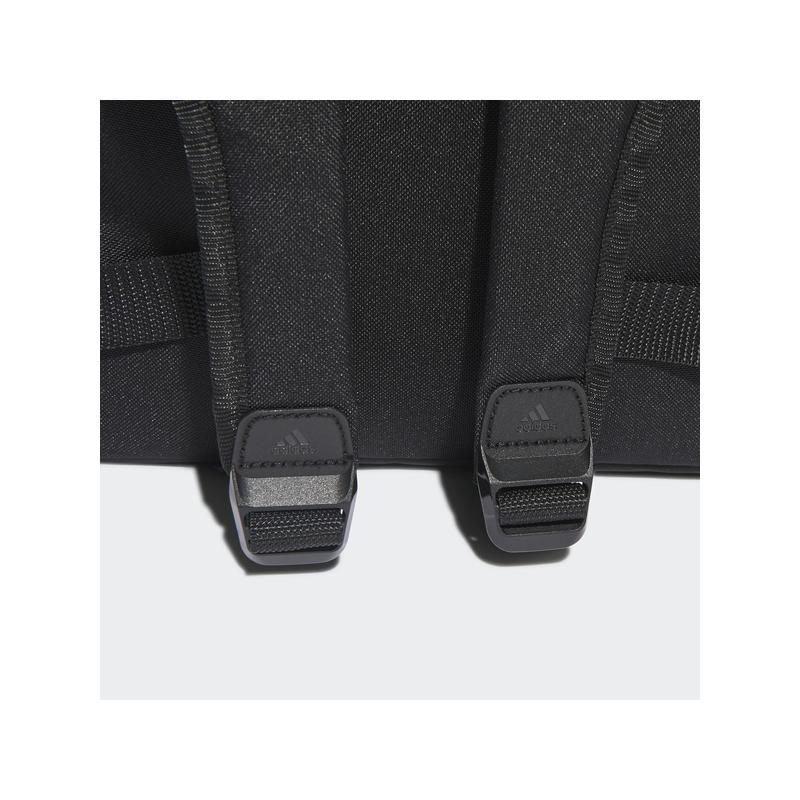 Adidas hátizsák, GRAPHIC BP LIN, fekete