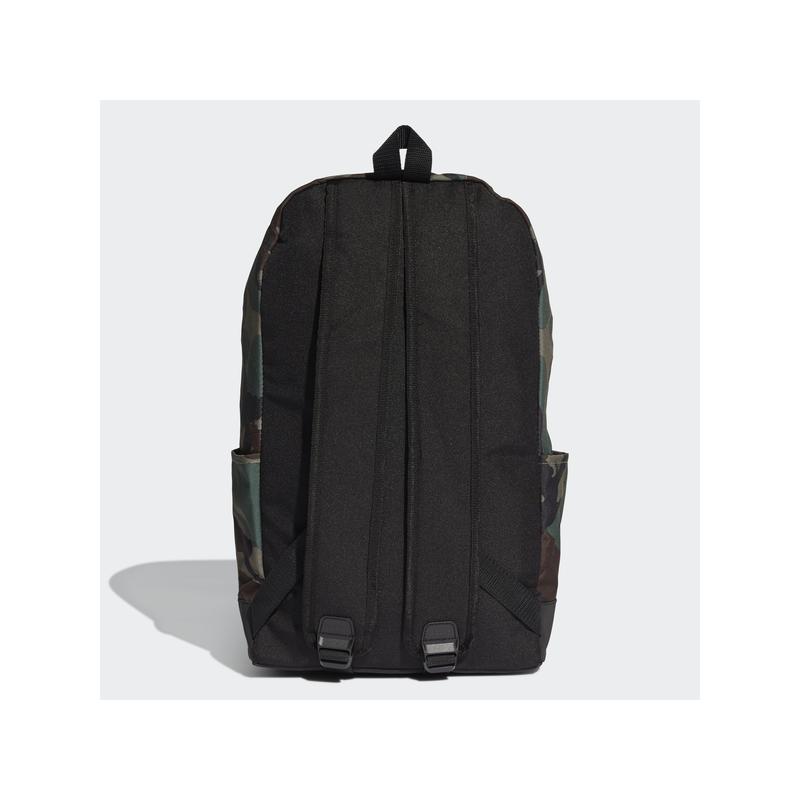 Adidas hátizsák, CLCS CAMO BP, terepmintás