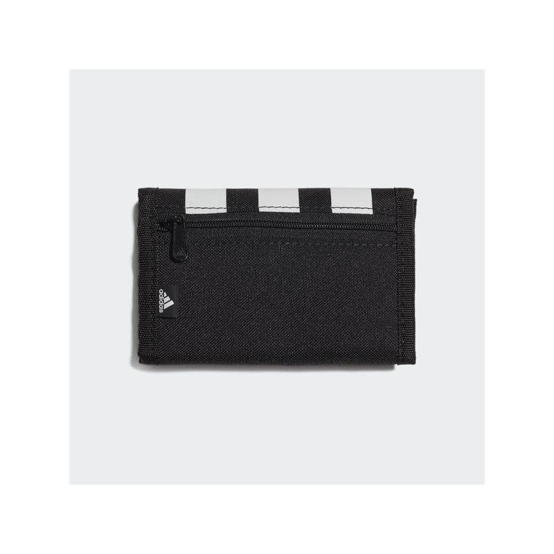 Adidas 3S WALLET pénztárca, fekete