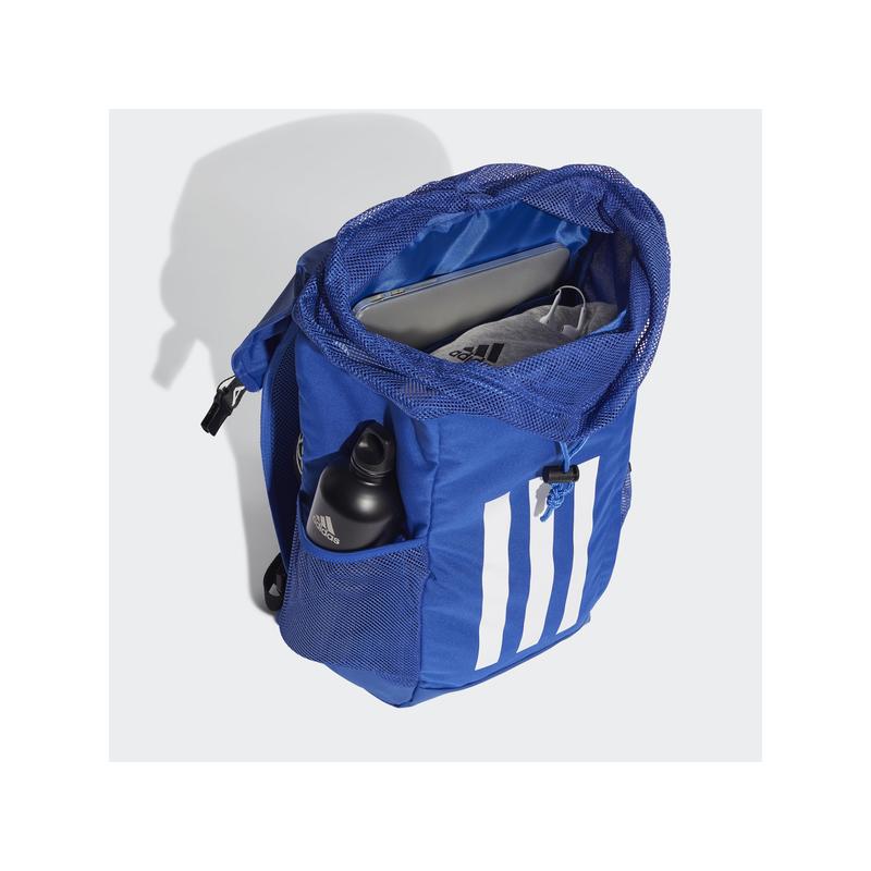 Adidas hátizsák, 4ATHLTS BP, kék