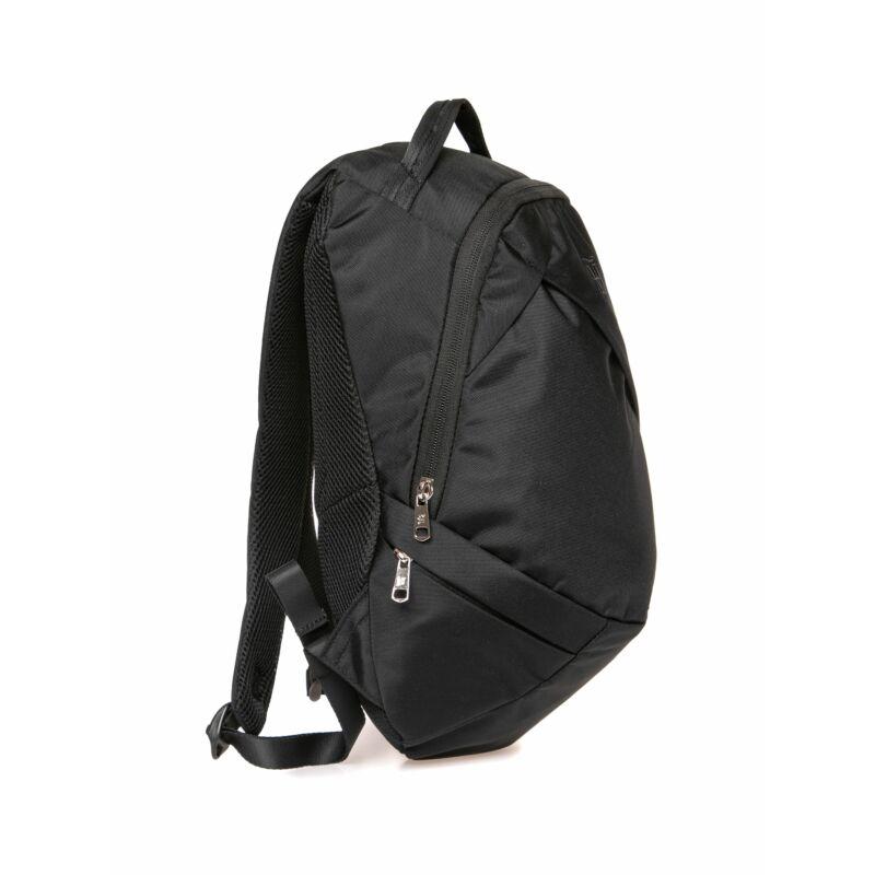Heavy Tools női hátizsák Enior21, fekete