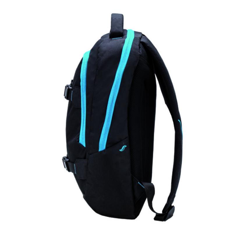 Wave Air Sport hátitáska, neon blue