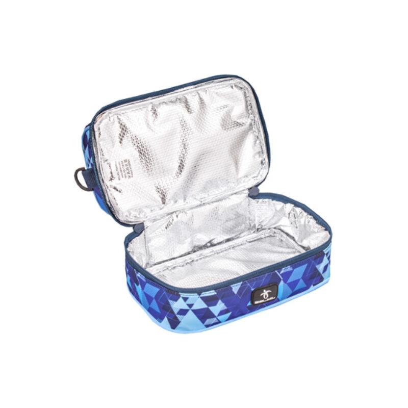 Belmil uzsonnás táska, Player