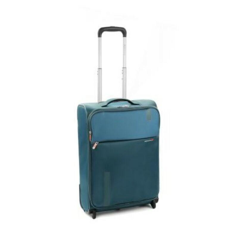 Roncato SPEED 2-kerekes kabinbőrönd S, kék