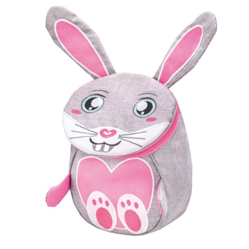 Belmil Mini Animals ovis hátizsák, Mini Bunny