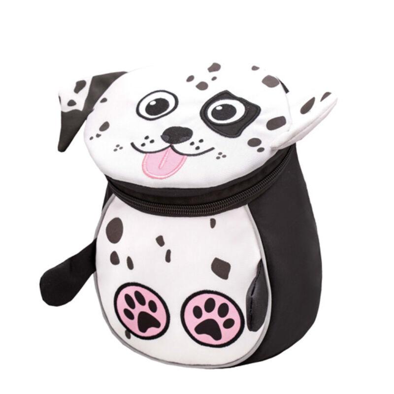 Belmil Mini Animals ovis hátizsák, Mini Dalmatian