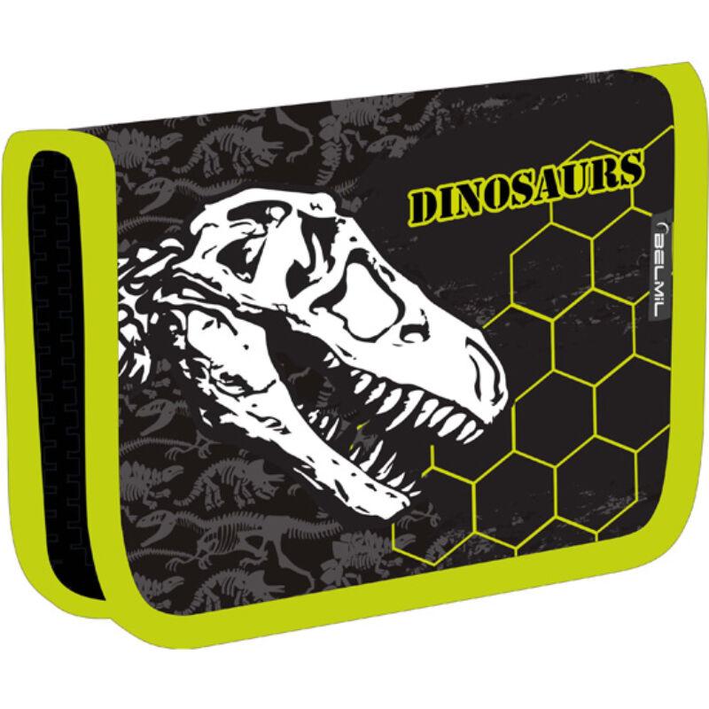 Belmil tolltartó kihajtható, Dinosaurus