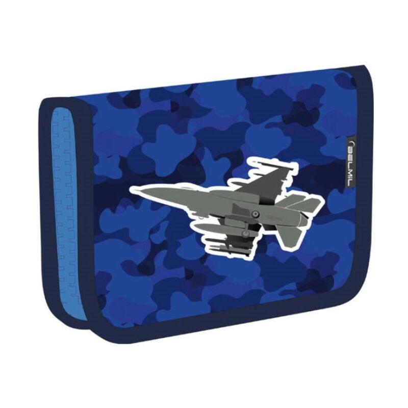Belmil tolltartó kihajtható, Sky Fighter