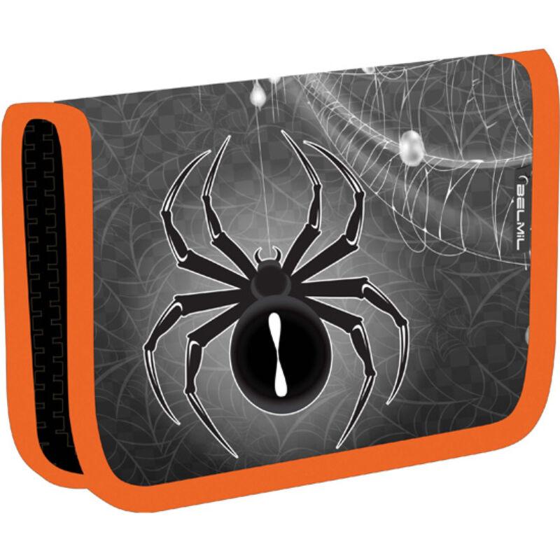Belmil tolltartó kihajtható, Spider
