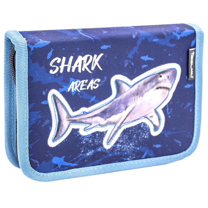 Belmil tolltartó kihajtható, Shark 2