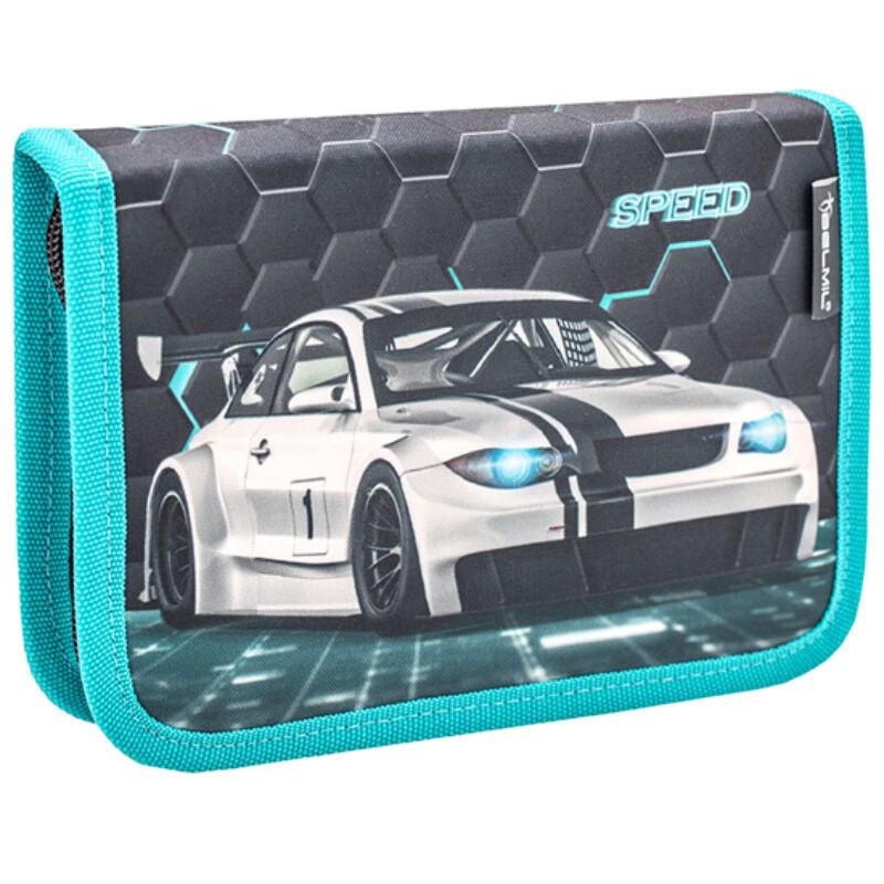 Belmil tolltartó kihajtható, Speed Car 2