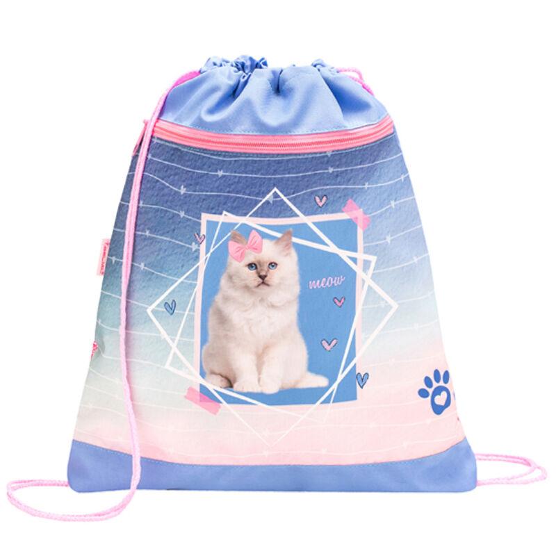Belmil tornazsák hálós és zsebes, My Sweet Caty
