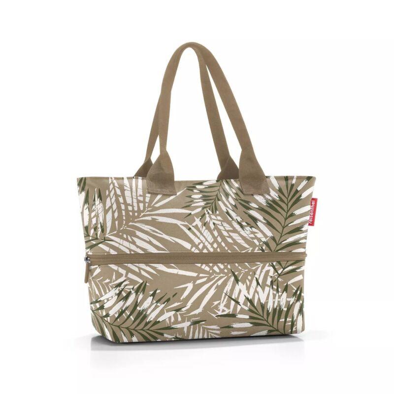 Reisenthel Shopper e1, jungle sand