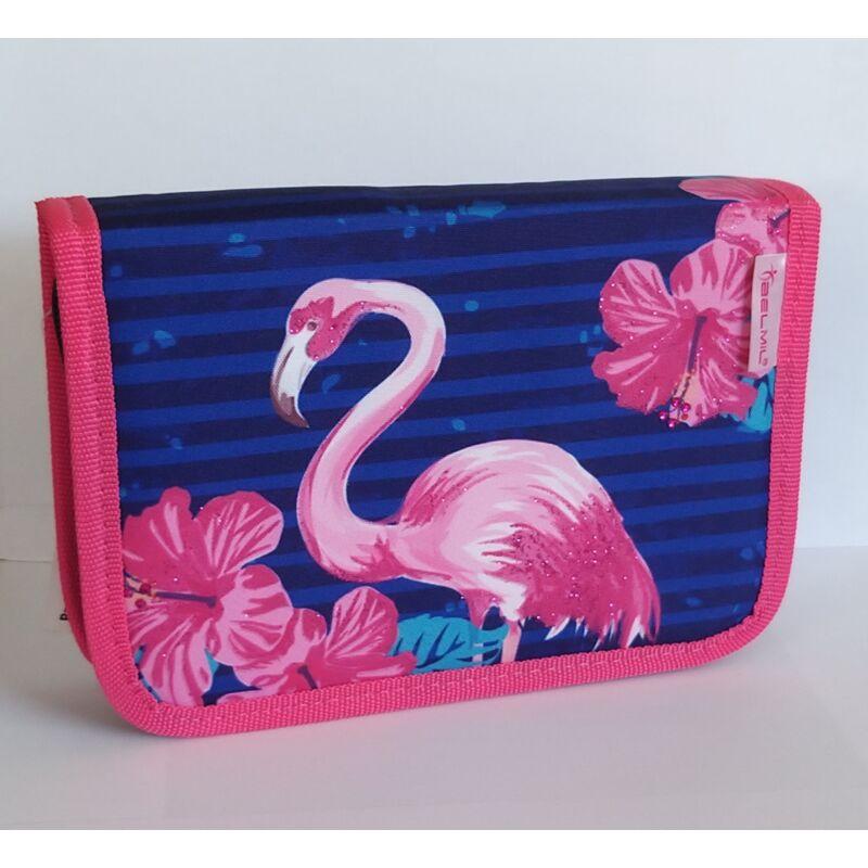 Belmil tolltartó kihajtható, Flamingo