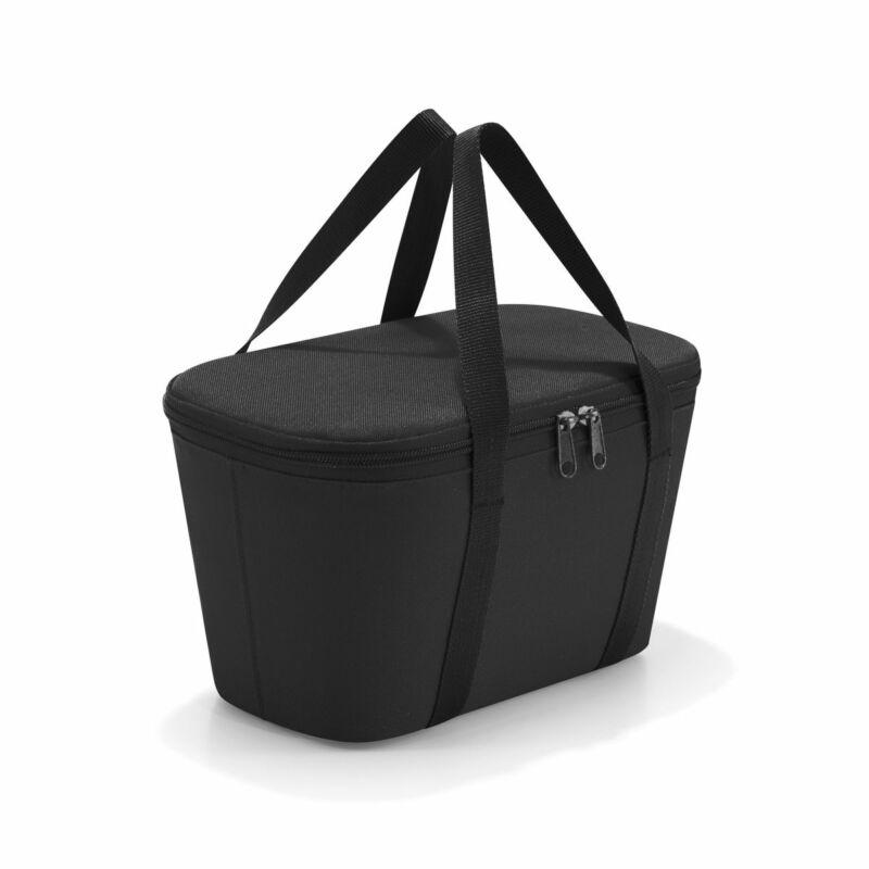 Reisenthel Coolerbag XS hűtőtáska, fekete