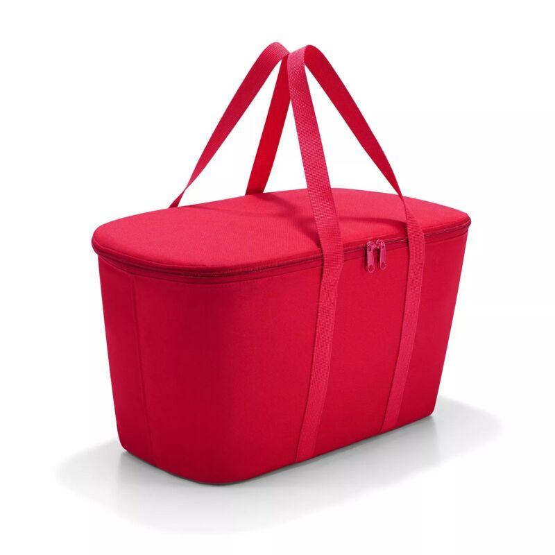 Reisenthel Coolerbag hűtőtáska, piros