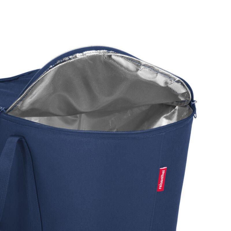 Reisenthel Coolerbag hűtőtáska, kék
