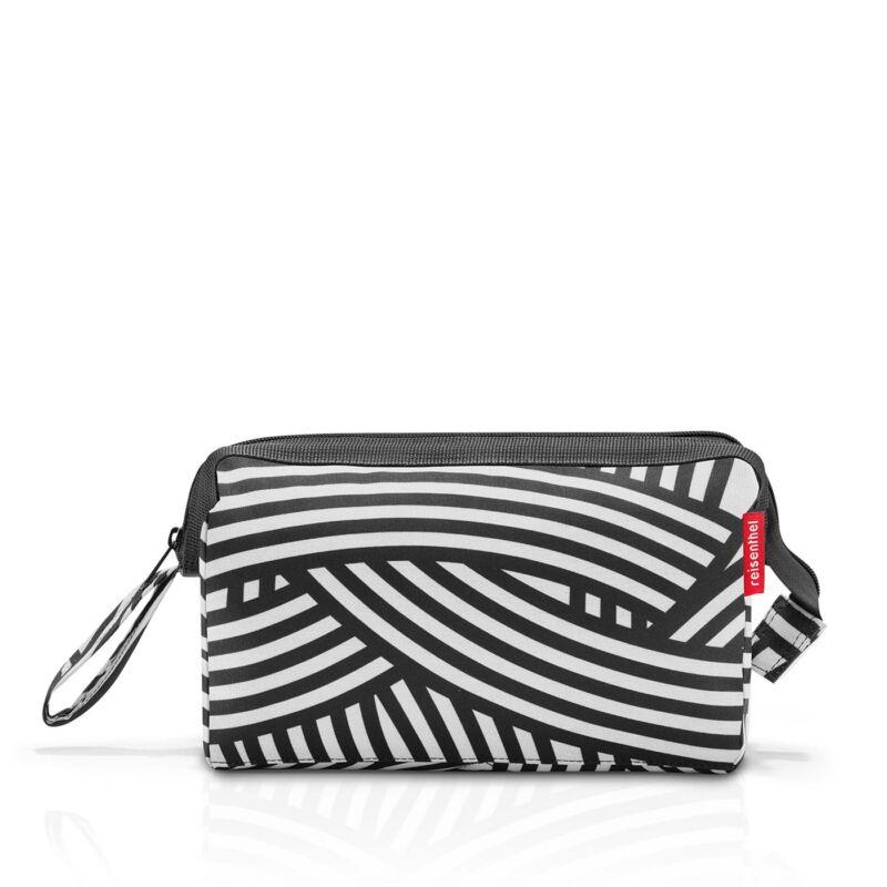 Reisenthel Travelcosmetic, zebra