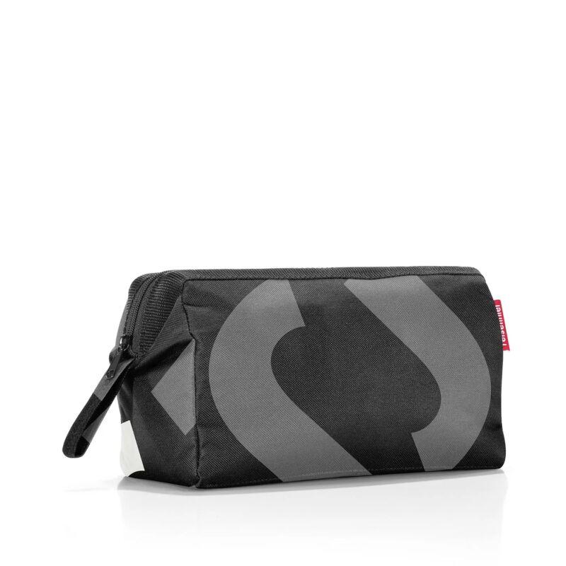 Reisenthel Travelcosmetic, signature bold grey