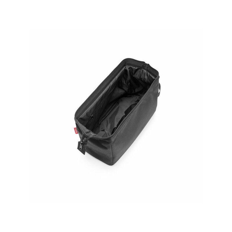 Reisenthel Travelcosmetic XL, fekete