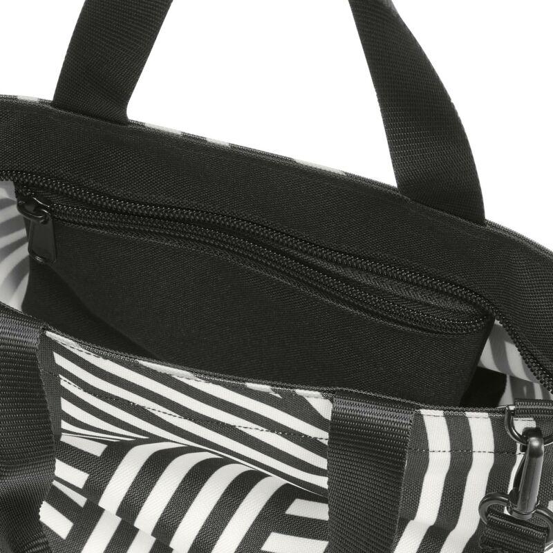 Reisenthel Shopper XS, zebra