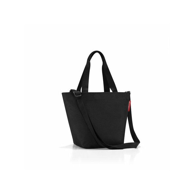 Reisenthel Shopper XS, fekete
