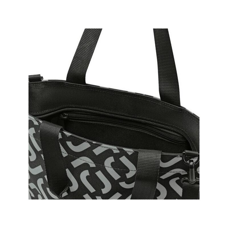 Reisenthel Shopper XS, signature black