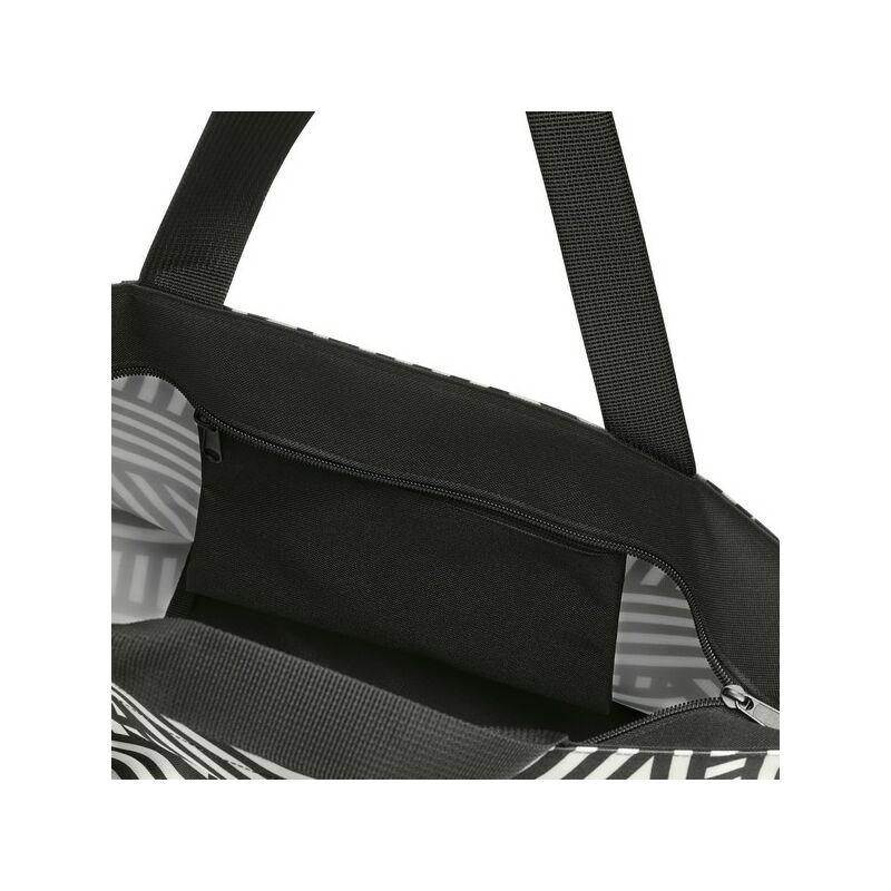 Reisenthel Shopper M, zebra