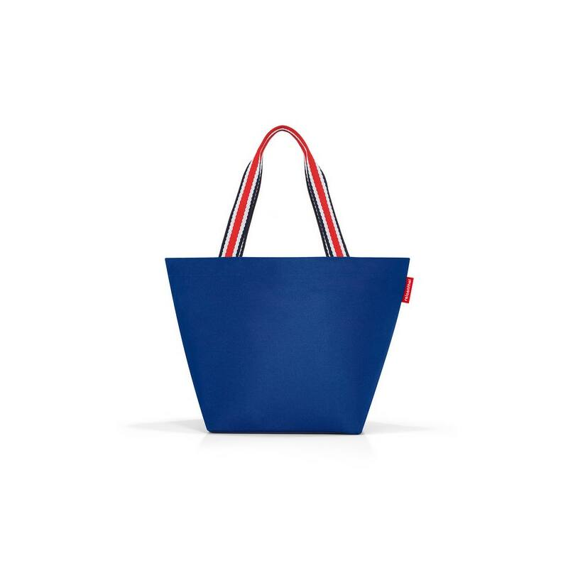 Reisenthel Shopper M, special edition nautic