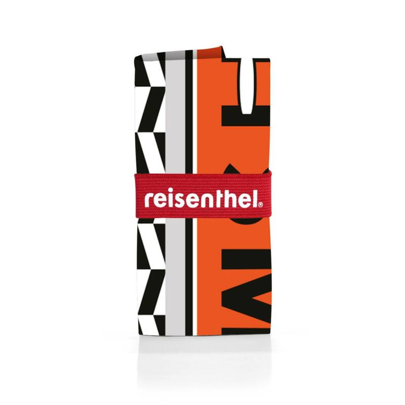 Reisenthel mini maxi shopper, Amsterdam
