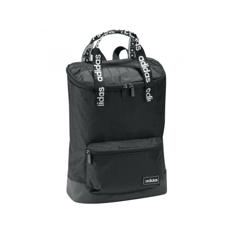 Adidas hátizsák, T4H II S, fekete
