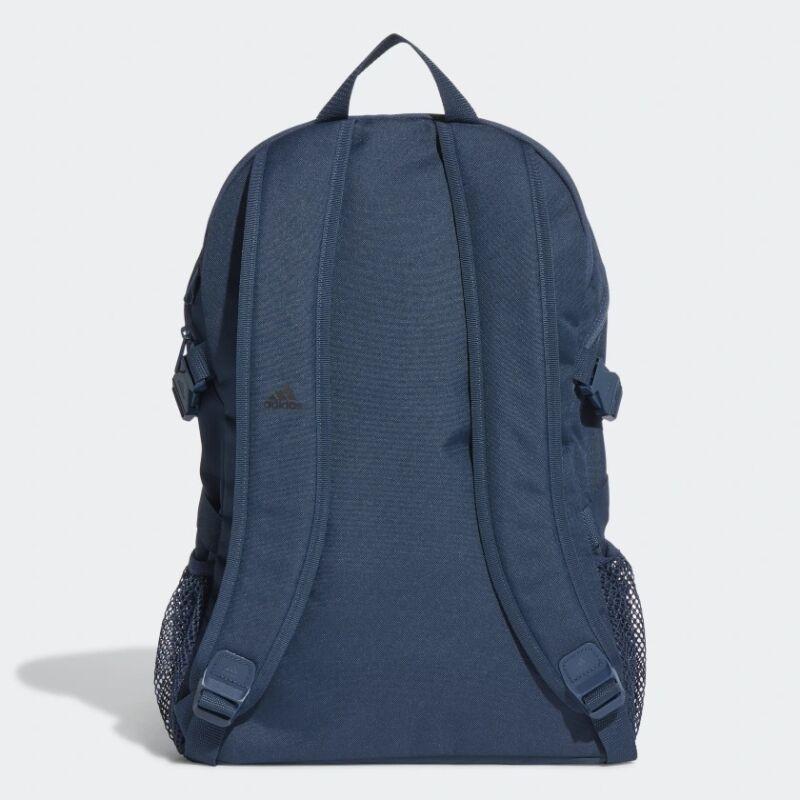 Adidas hátizsák, POWER V, sötétkék