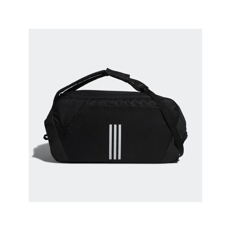 Adidas sporttáska, EP / Syst. DB50, fekete