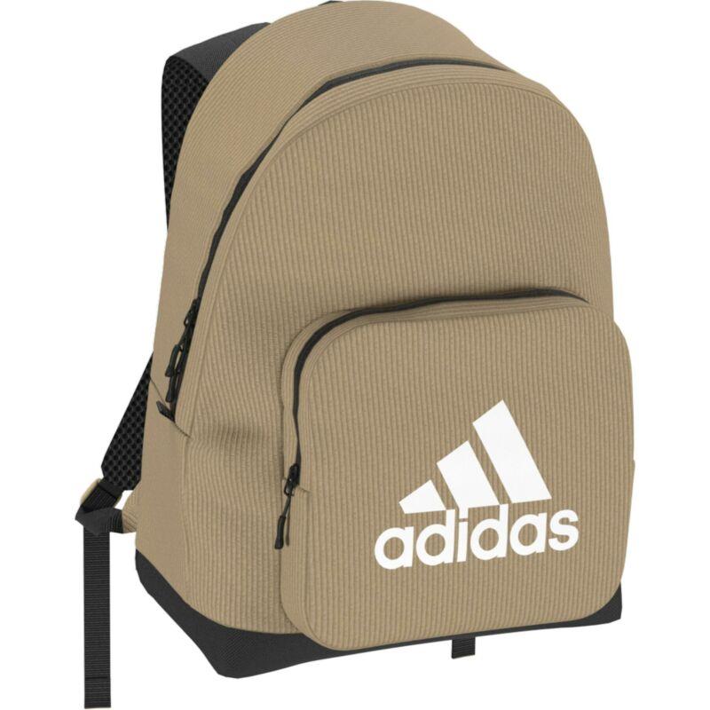 Adidas hátizsák, FI BP SE