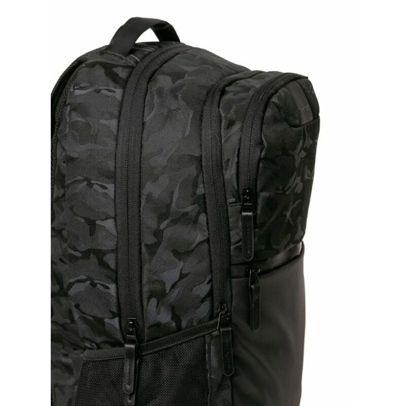 Heavy Tools hátizsák Element21, camouflage