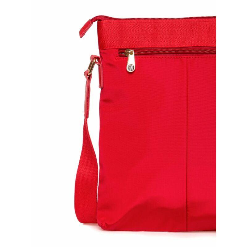 Heavy Tools női válltáska Emira21, piros