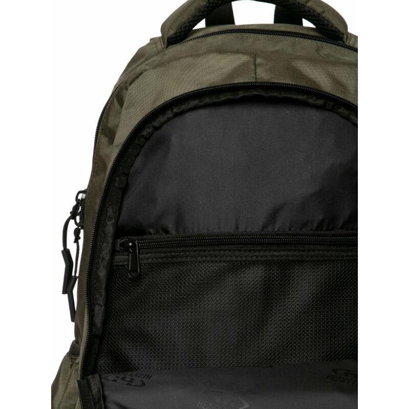Heavy Tools hátizsák Ehatan21, khaki