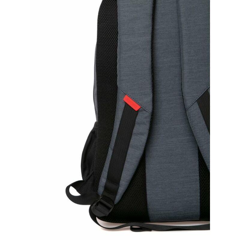 Heavy Tools hátizsák Ehatan21, kék