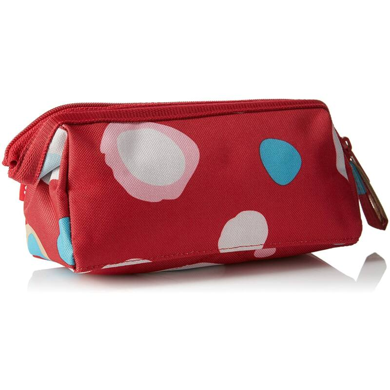 Reisenthel Travelcosmetic xs, funky dots 2