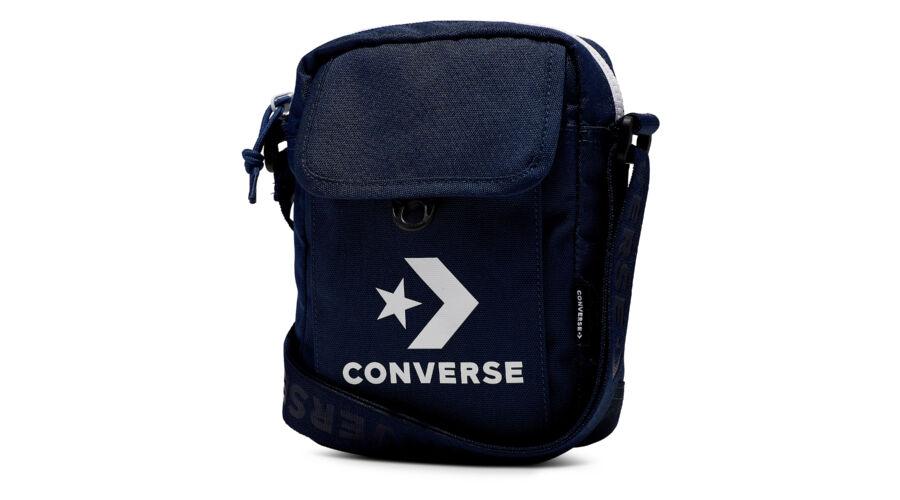 a012a7218b Converse Cross Body 2, kis oldaltáska, s.kék - Sporttáska