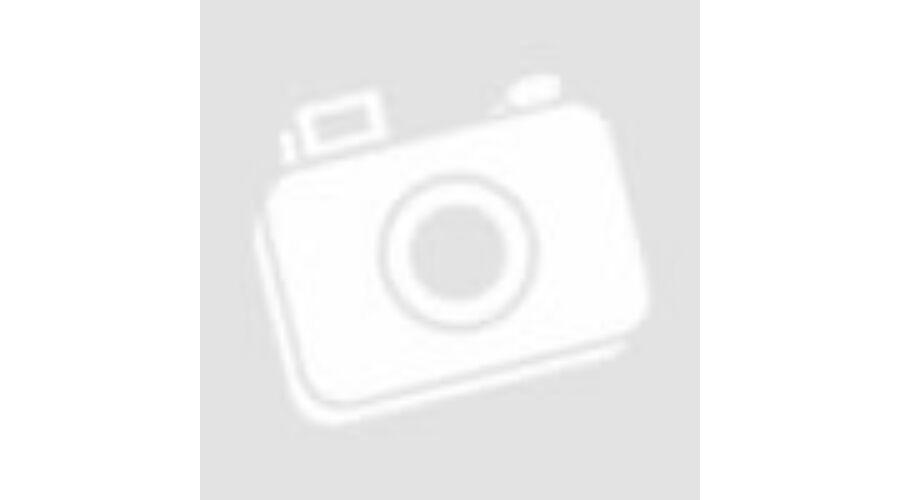 0e13e42e58bb David Jones női divat hátizsák, fekete   Táskagaléria / David Jones