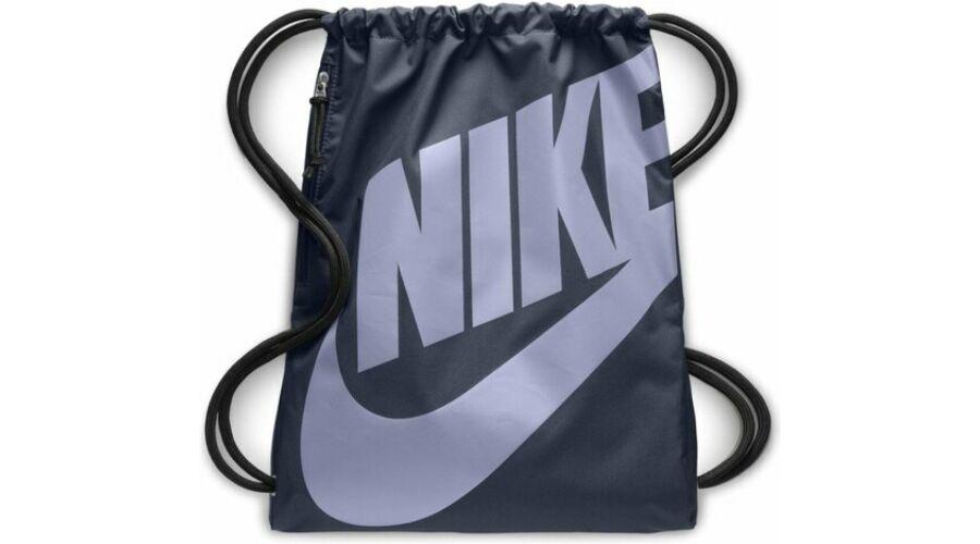 d880d7fe79b4 Nike Heritage tornazsák, kék | Táskagaléria / Nike
