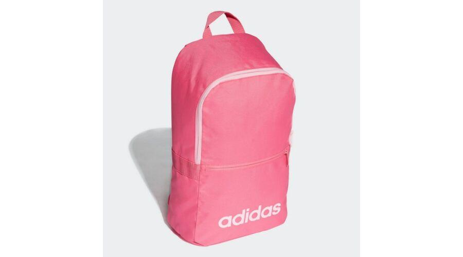 8c29495617ae Adidas hátizsák, LIN CLAS BP DAY, pink | Táskagaléria / Adidas